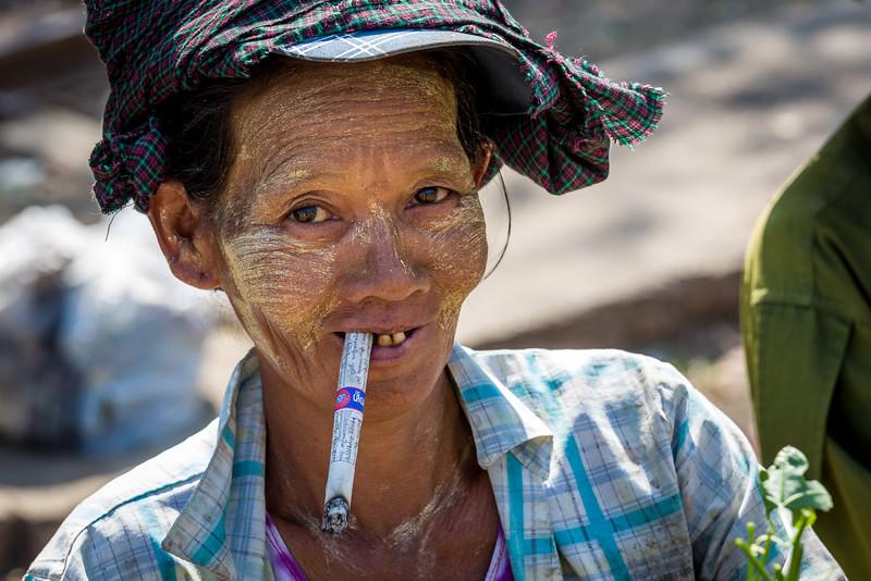 286-Burma-Myanmar.jpg