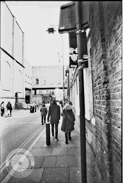London Scan 40.jpeg