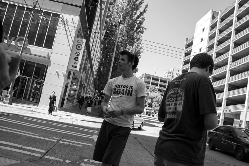 2013-06-29-Street-Practice