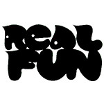 REAL FUN - Walnut Room Wednesday