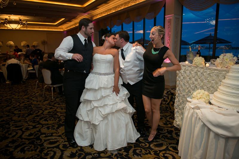 Wedding of Mike and Nicole-1787.jpg
