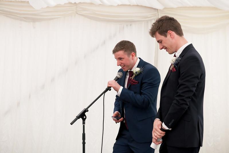 Steph and Joshua's Wedding 0899.JPG
