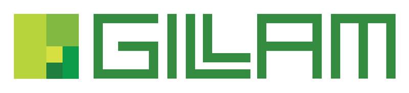 GILLAM Logo.jpg