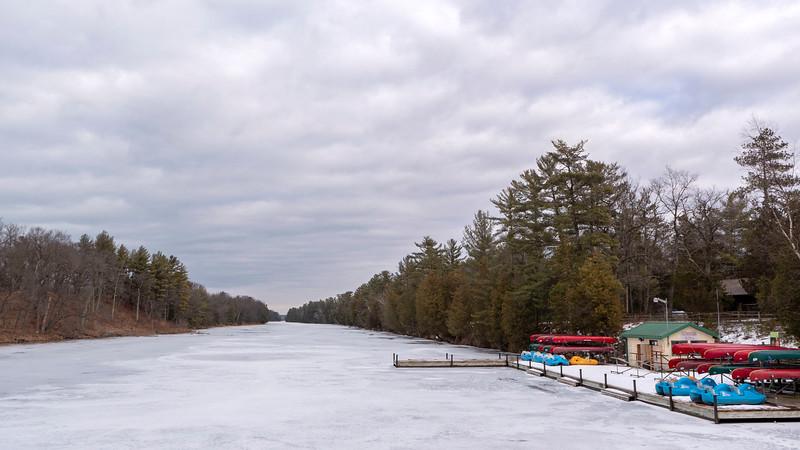 Ontario-Grand-Bend-Pinery-Provincial-Park-10.jpg