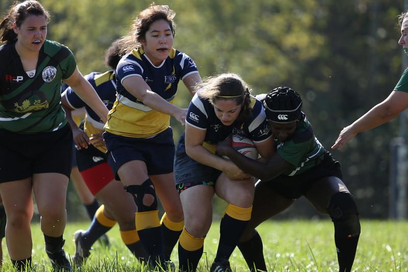 kwhipple_rugby_furies_20161029_014.jpg