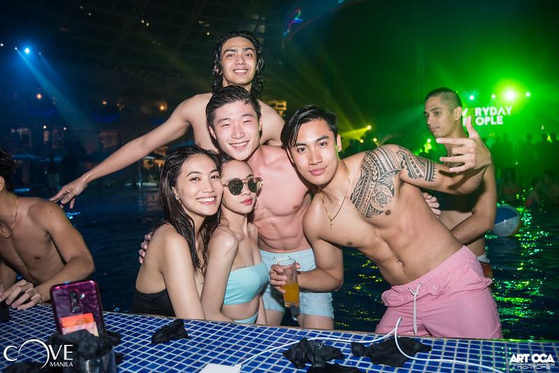 Deniz Koyu at Cove Manila Project Pool Party Nov 16, 2019 (132).jpg