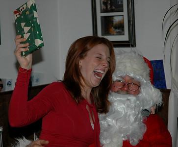 Christmas Eve 05