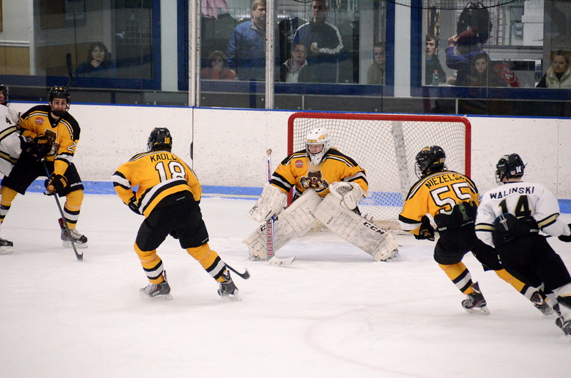 150103 Jr. Bruins vs. Providence Capitals-124.JPG