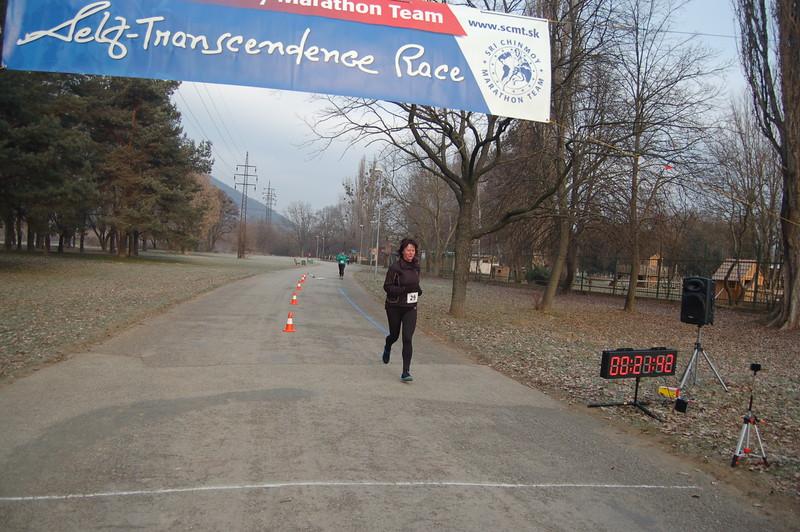 2 mile Kosice 29 kolo 02.01.2016 - 152.JPG