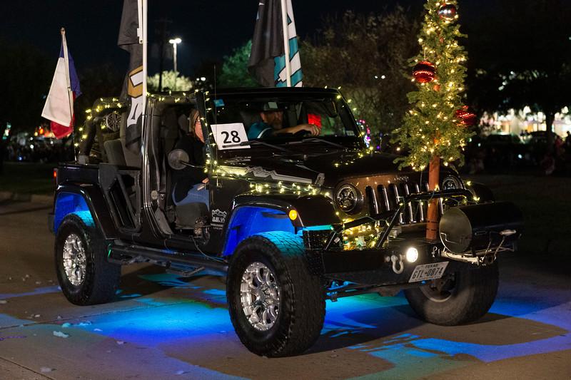 Holiday Lighted Parade_2019_237.jpg