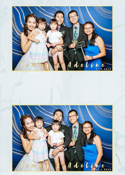 Adeline's 3R_009.jpg