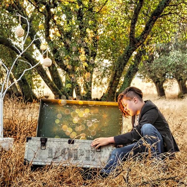 Oliver Front Video LP.jpg