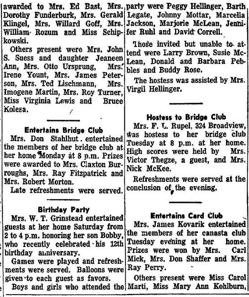 19560307_clip_bobbys_bday_party.jpg