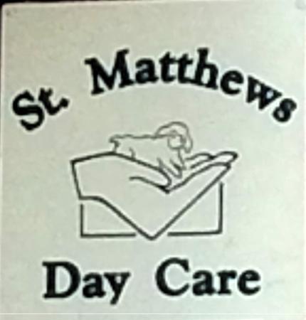 ST.MATTHEWS SCHOOL PORTRAITS-MAY 2017