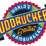 fuddruckers-to-open-a-restaurant-near-uttyler-in-fall-2017