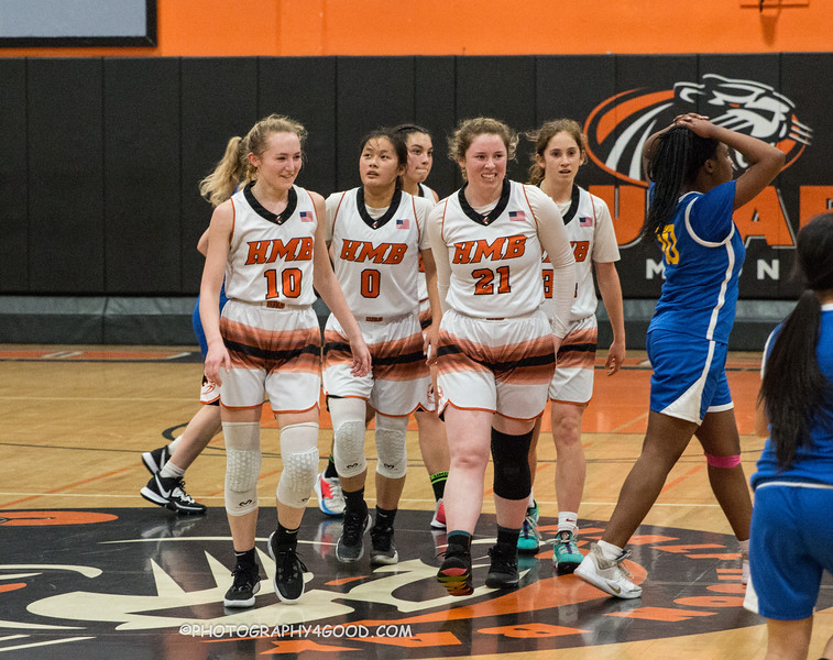 Varsity Girls Basketbal 2019-20-5186.jpg