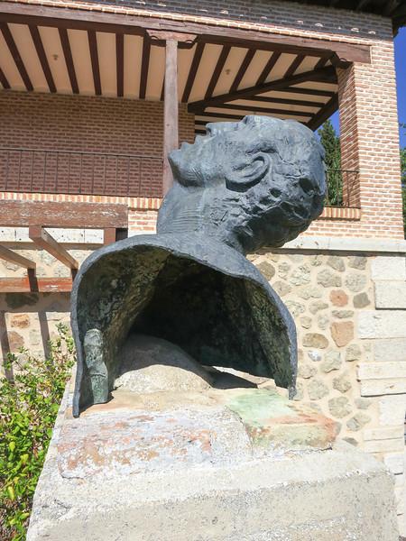 Spain 2012-0754.jpg