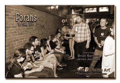 29 may 2011.b Forans