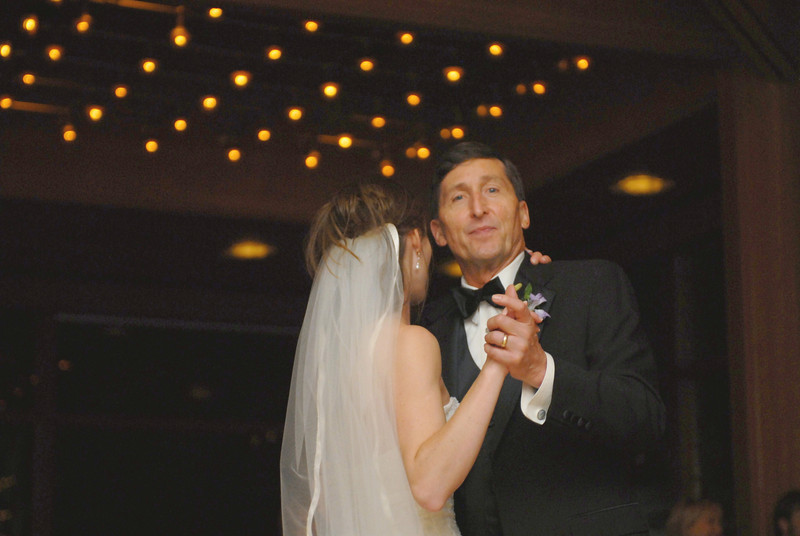BeVier Wedding 626.jpg