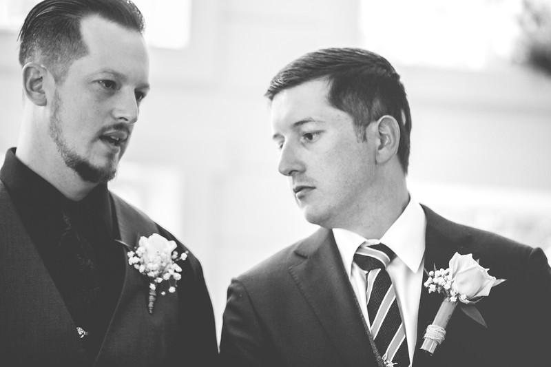 acacia and dan wedding print-432.jpg