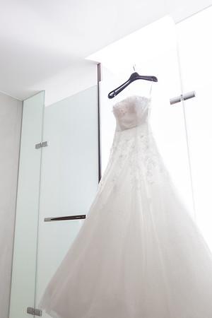 Wedding | 佑安 + 叢姍 - original-all