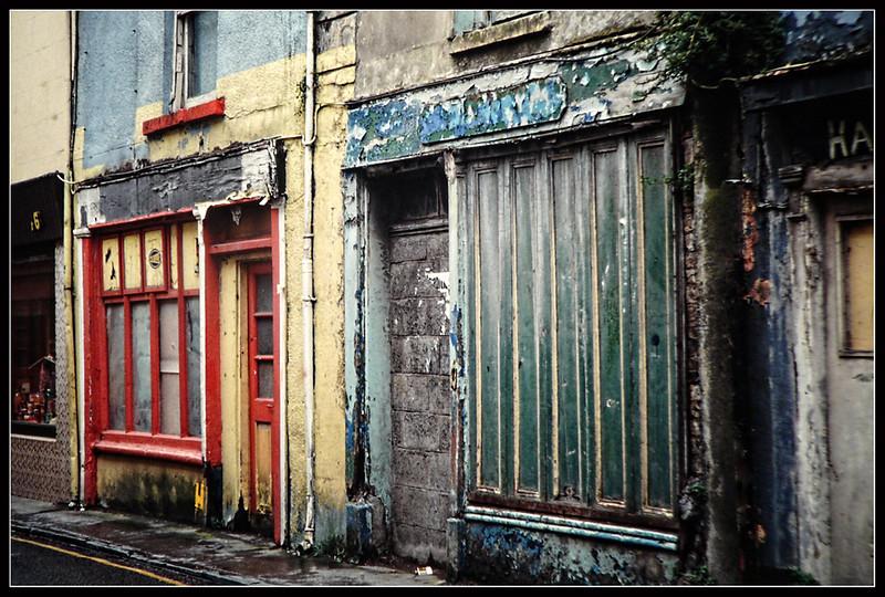 1987 IRLANDA B197.jpg