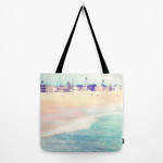 FEATURED FINE ART PHOTOGRAPHY TOTE BAGS