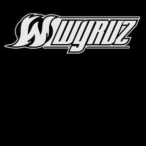 WYRUZ  (NO)