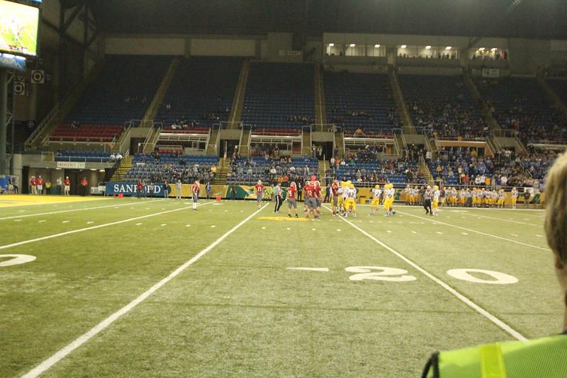 2015 Dakota Bowl 0822.JPG