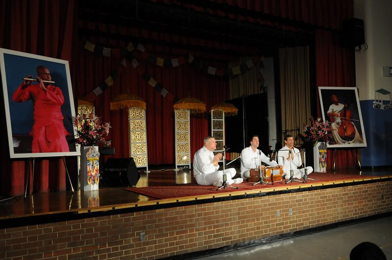 20110305 Festival Concert_10.JPG