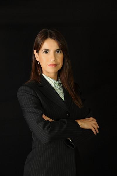 Adriana Atchley