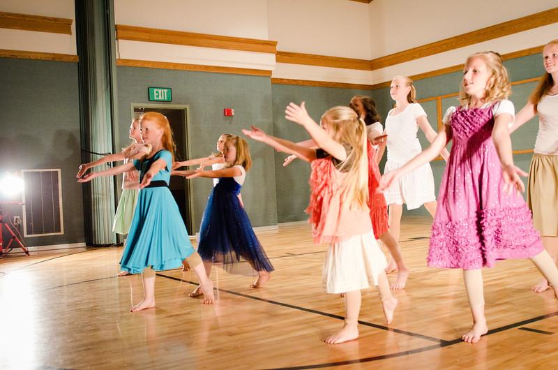 20110603_Dance_0014.jpg
