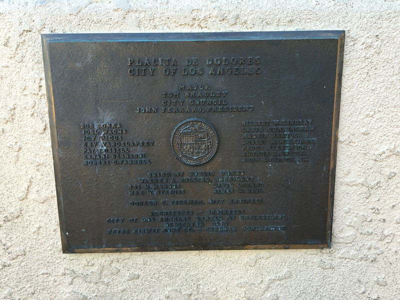 Plaque_PlacitaDeDolores_CloseUp.jpg