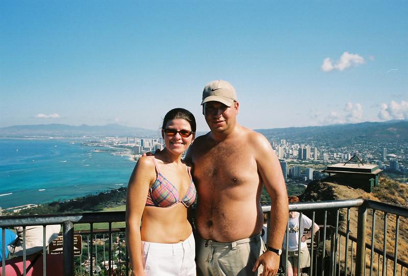 Hawaii-687.jpg