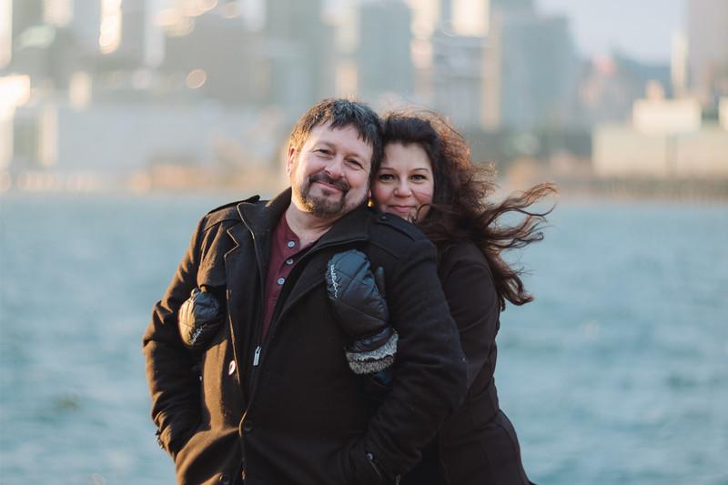 2018-12-30 Kim & Rob Engagement Print-183.jpg