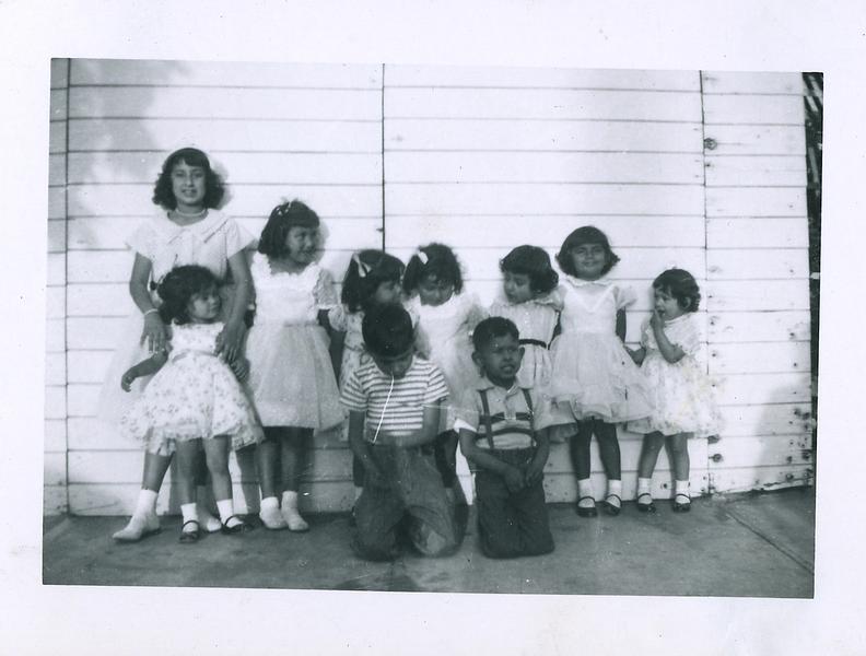 1950s-reyes-grandkids.png