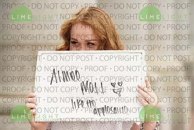 Aimee Mott