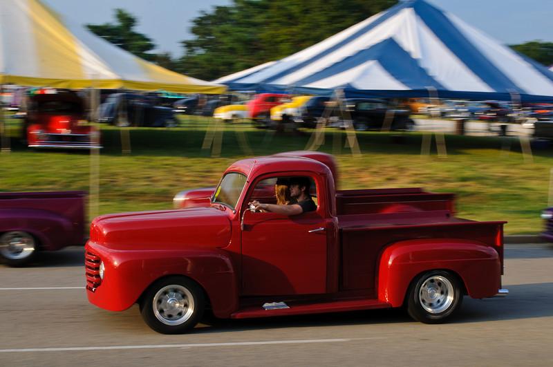 2011 Kentucky NSRA-1760.jpg
