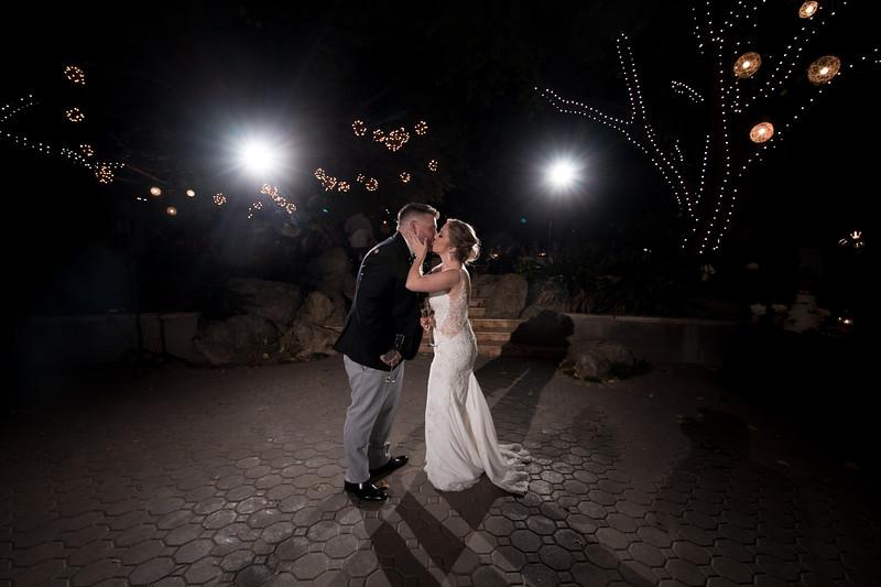 Hofman Wedding-627.jpg