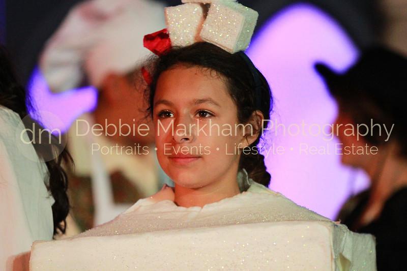DebbieMarkhamPhoto-Opening Night Beauty and the Beast244_.JPG