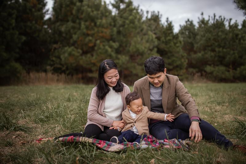 Lee Family Photos-19.jpg