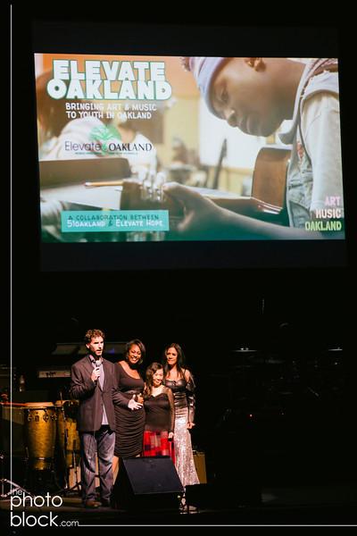 20140208_20140208_Elevate-Oakland-1st-Benefit-Concert-1159_Edit_pb.JPG