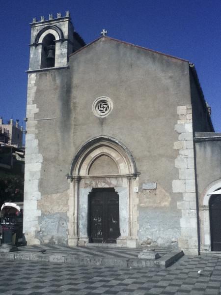 20110812-Ginka-Sicily-20110812--IMG_1173--0190.jpg