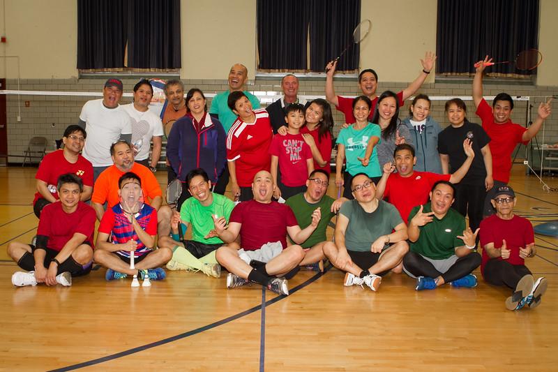 Badminton2018-31.jpg