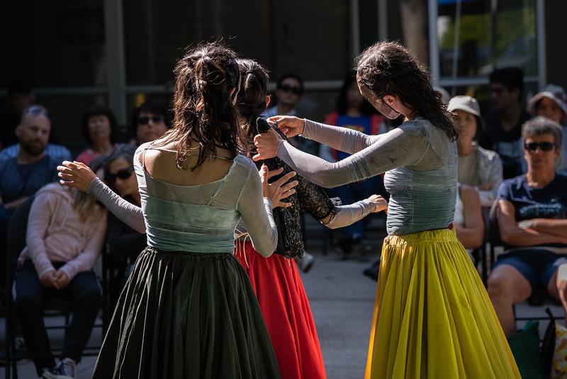 jucoVisualArts - Danza Descalsa (566 of 834).jpg