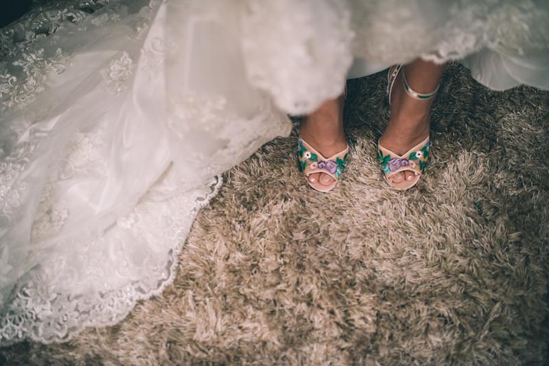 Philadelphia Wedding Photographer - Bernreuther-212.jpg