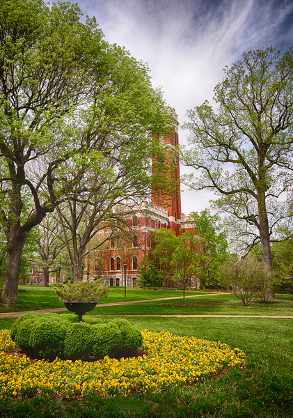Spring at Vanderbilt-20150410-18_14_09-Rajnish Gupta_HDR.jpg