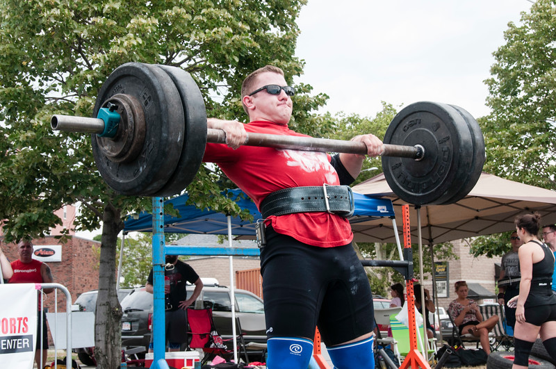 TPS Strongman 2015_Aug 2015__ERF0747.jpg