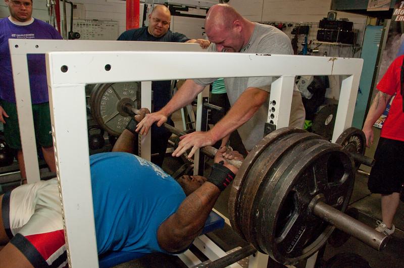 TPS Training Day 10-14-2009-3518
