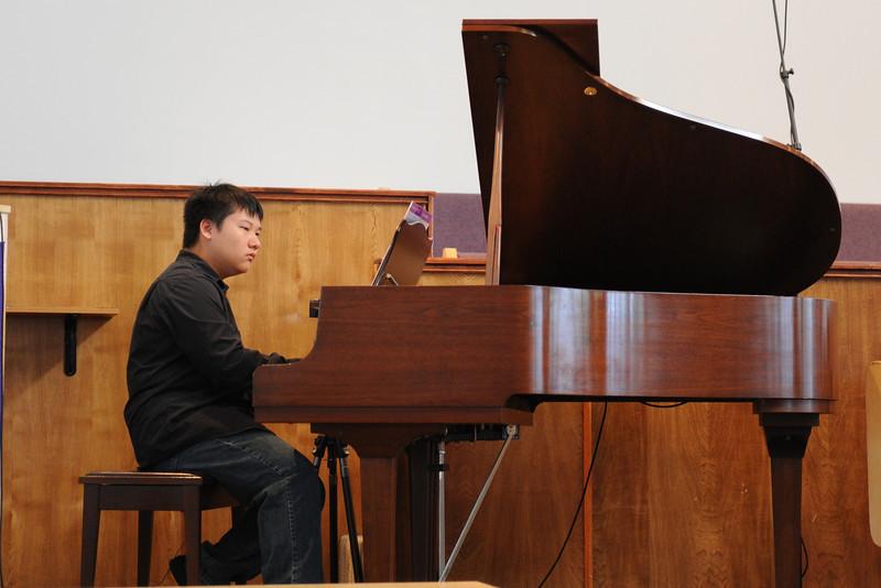 20110521_piano-recital_015-a.jpg